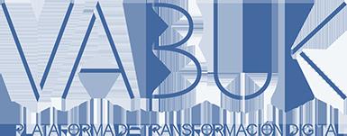 logo vabuk